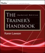trainers handbook2